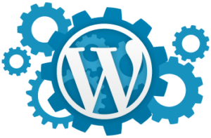 corso WordPress base mestre venezia lm web designer