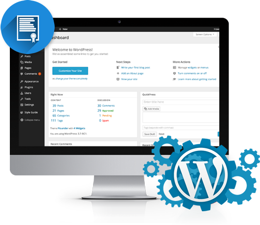 programma-corso-wordpress-base-lm-web-designer