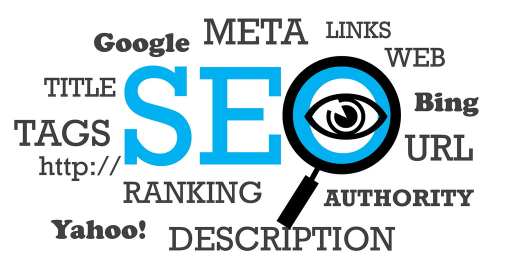 cosa-significa-ottimizzare-un-sito-web-per-la-seo-search-engine-optimization-lm-web-design-luce-marco-mestre-venezia
